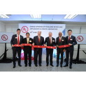 UL Opens First ASEAN Laboratory for Appliances and HVAC in Thailand