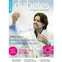 Lääkekorvausten heikennys haittaa diabeetikoiden omahoitoa