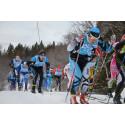 Vålådalen Classic Ski – seedningslopp på söndag