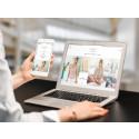 Visma köper Trollweb och stärker satsningen på lösningar för näthandel