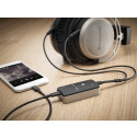 New launch: beyerdynamic Mobile Digital-Analog Converter for Apple and Android Devices