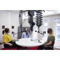 Ny Teknik startar podcast om Internet of Things