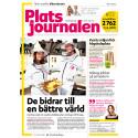 Platsjournalen 2013