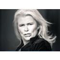 """ANNIKA ANDERSSON & THE BOILING BLUES BAND SLÄPPER NYA LÅTEN """"20 MILES NORTH"""" TAGEN FRÅN KOMMANDE ALBUMET """"REBORN""""!"""