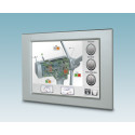 New display sizes for Visu+ HMIs
