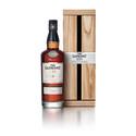 Glenlivet XXV – speciell whisky för speciella tillfällen