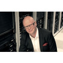 Cygate lanserar heltäckande backup och restoretjänst med EMC