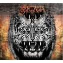 Santana ute med ny singel fra det kommende albumet Santana IV!