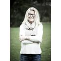 Karin Tingstedt