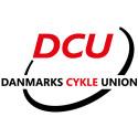 B&U DM i Omnium køres i Ballerup 17. og 18. marts