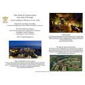 Vackra hotell från Spanien & Portugal kommer till stan