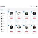 World's first Instagram Influencer Analytics platform