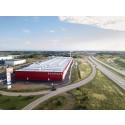 150 nya jobb när BAUHAUS öppnar nya varuhuset i Malmö