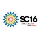 Go Virtual @SC'16, Nov 13 – 17 in Salt Lake City
