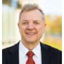 Jan Nilsson har utsetts till ny VD i CombiGene