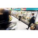 Unga konsumenter letar efter KRAV-märket