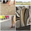 Lush Living, Pt 3 of 4 – Goodrich Fabrics