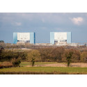 UK approves Hinkley Point C nuclear plant deal