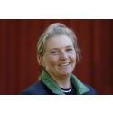 Peter Borring slutar som LRF-ordförande i Östergötland – valberedningen föreslår Jeanette Blackert