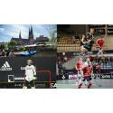 Storvretaspelare testar formen på Uppsala Triathlon