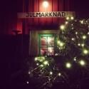 Julemarked på Tofta Herrgård