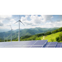 ​Power One invests in sustainable storage systems