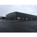 Öppet hus och invigning av nya butiken i Skövde