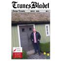Tranesbladet mars 2016