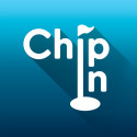 CHIP IN - Ny dansk golfpodcast!