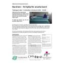 Krönika: Barnhem - fel hjälp för utsatta barn