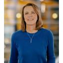 SAP utser ny chef för Norden och Baltikum