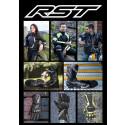 Bihr Nordic introduces RST