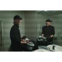 Offisiell trailer for Maskineriet – premiere søndag på Viaplay