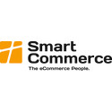 Smart Commerce und SAP ermöglichen dem Mittelstand schnelle und kostengünstige Implementierungen von SAP Hybris Commerce