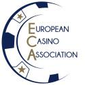 En modernare och mer jämställd kasinobransch