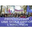 Frankrike följer Sveriges exempel och inför sexköpslagen!