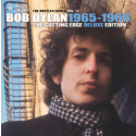 ​Bob Dylan släpper bootlegserien The Cutting Edge 1965-1966: The Bootleg Series Vol. 12