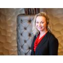 Ny marknadschef på Clarion Hotel Arlanda Airport