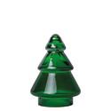 Gran 98 mm grønn