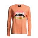 MARKUS LUPFER- Sweater