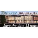 Xledger deltar på Sundbomdagen 2017