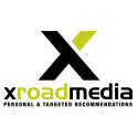 ​Xstream partners with XroadMedia to deliver OTT Personalization