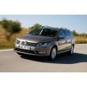 Volkswagen ser möjligheter med ny miljöbilsdefinition