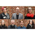 Sju nya präster till Lunds stift