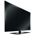 Toshiba REGZA VL - premium TV