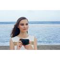 Tävling: Vinn en Canon EOS M10 med objektiv!