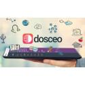 Dosceo – ett nytt lärande för en ny tid lanseras på Skandinaviens största mässa inom det moderna och innovativa lärandet.