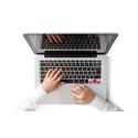 Hver tiende får beskadiget sin computer på studiet