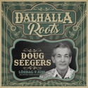 Doug Seegers till Dalhalla Roots!