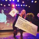 Clarion Hotels® unga branschstjärnor belönas i både Sverige och Norge